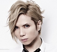 Acid Black Cherry1.jpg